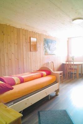 Ferienwohnung Ferienwohnung, Ferienhof Wald (862481), Wald ZH, Zürcher Oberland, Zürich, Schweiz, Bild 8