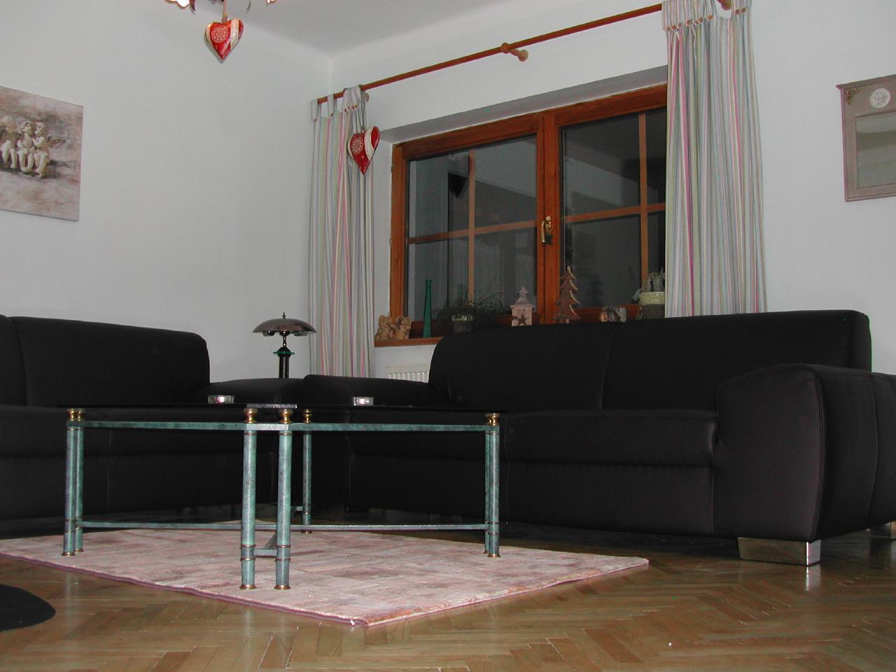 Maison de vacances Gemütliches Ferienhaus in traumhafter Lage (866360), Lofer, Pinzgau, Salzbourg, Autriche, image 5