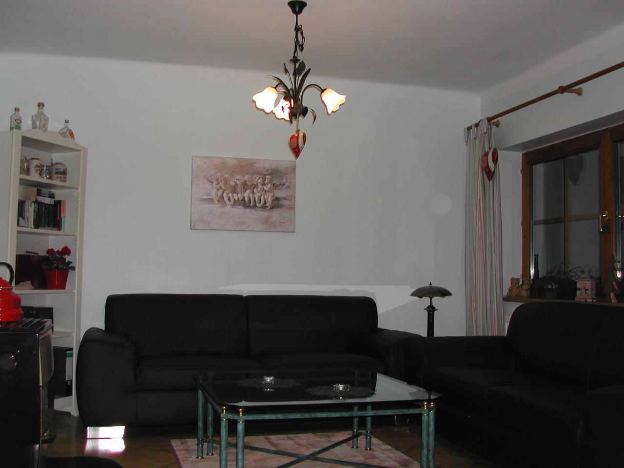Maison de vacances Gemütliches Ferienhaus in traumhafter Lage (866360), Lofer, Pinzgau, Salzbourg, Autriche, image 4
