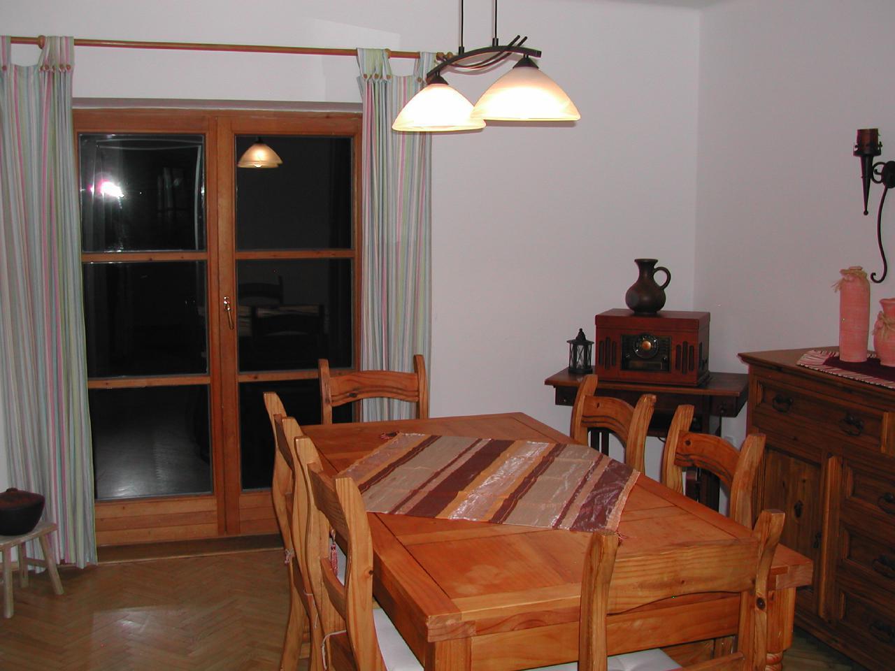 Maison de vacances Gemütliches Ferienhaus in traumhafter Lage (866360), Lofer, Pinzgau, Salzbourg, Autriche, image 8