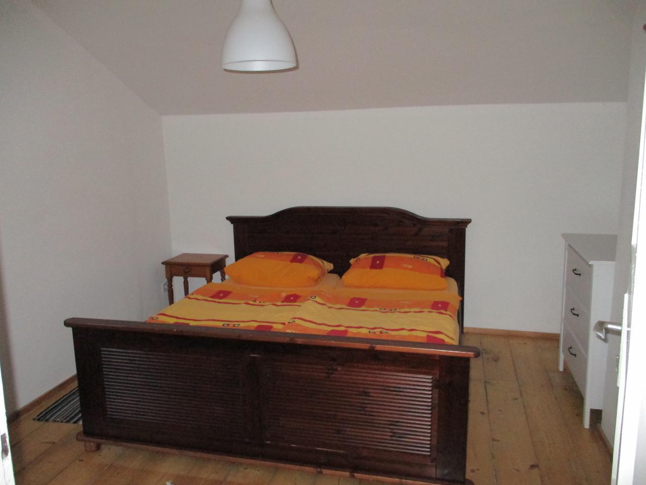 Maison de vacances Gemütliches Ferienhaus in traumhafter Lage (866360), Lofer, Pinzgau, Salzbourg, Autriche, image 11