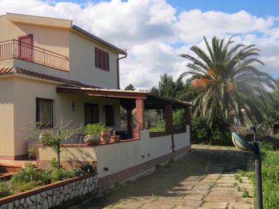 Maison de vacances Villa Antonella Ferienhaus mit Pool für 8 Personen (866914), Castellammare del Golfo, Trapani, Sicile, Italie, image 10