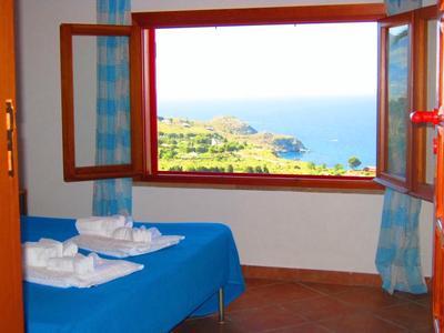 Maison de vacances Villa Antonella Ferienhaus mit Pool für 8 Personen (866914), Castellammare del Golfo, Trapani, Sicile, Italie, image 4