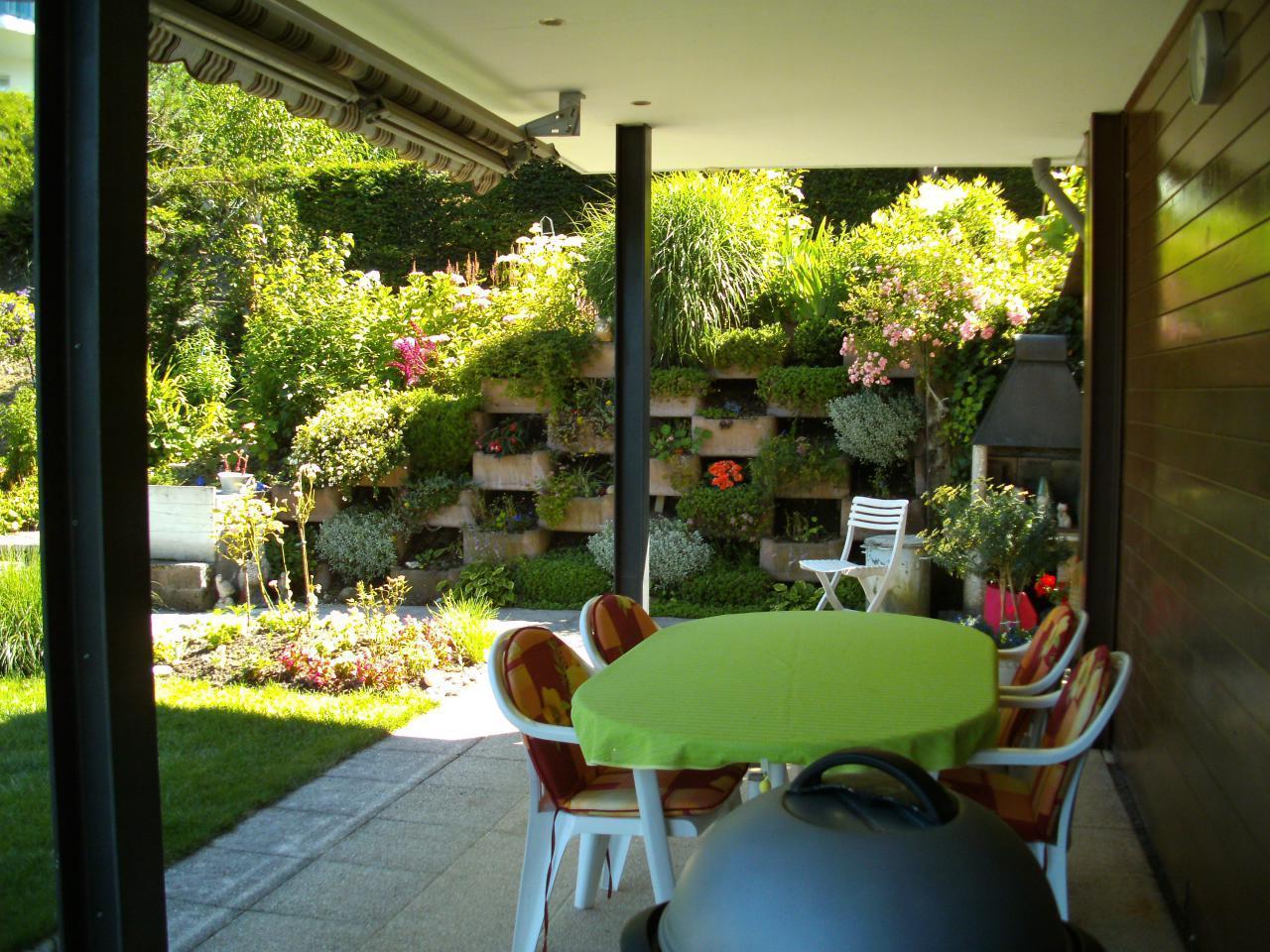 Holiday apartment EFH (870262), Emmetten, Nidwalden, Central Switzerland, Switzerland, picture 7
