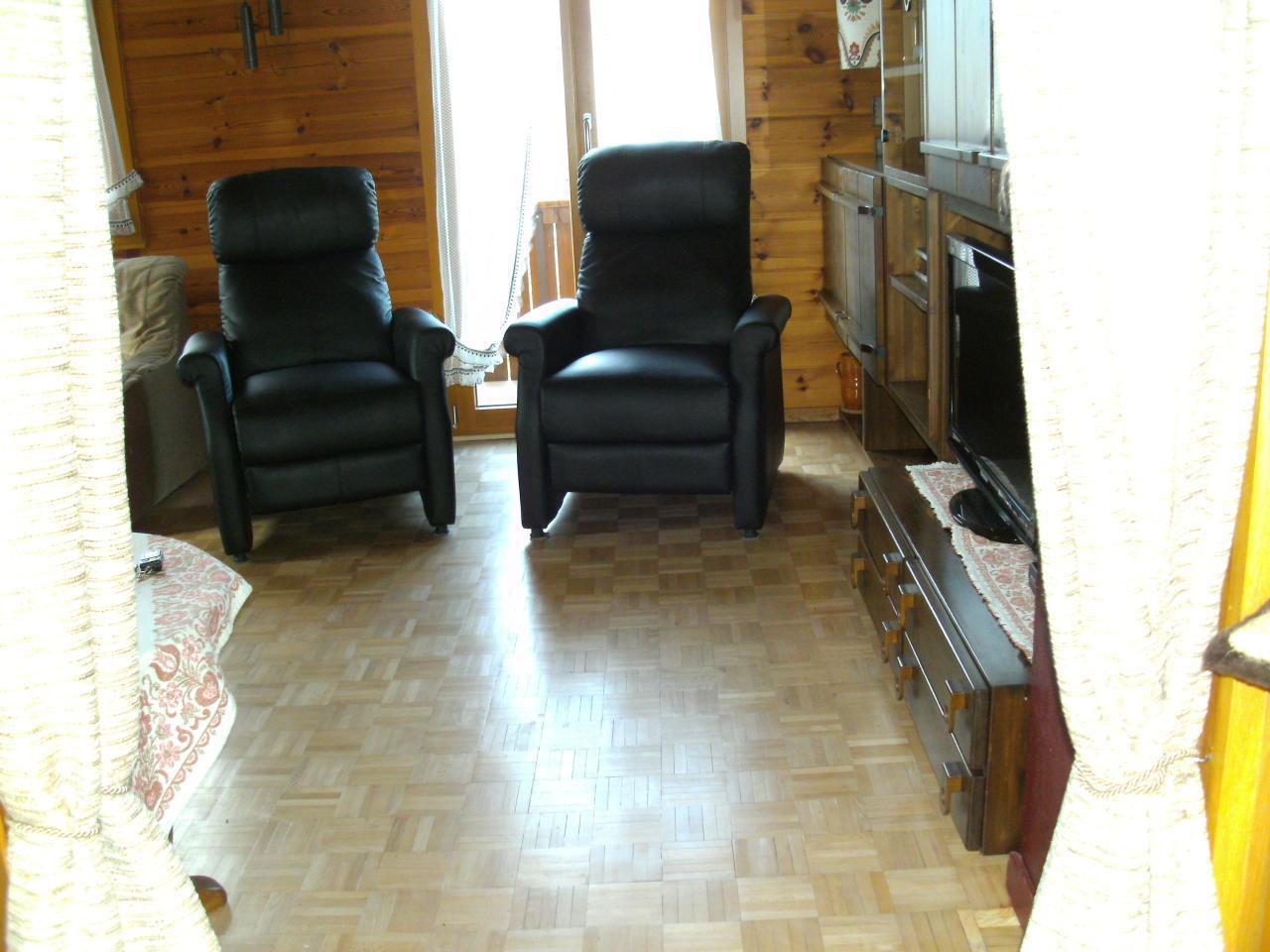 Holiday apartment EFH (870262), Emmetten, Nidwalden, Central Switzerland, Switzerland, picture 2