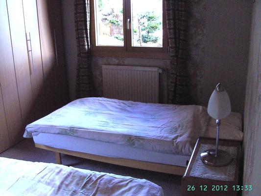 Holiday apartment EFH (870262), Emmetten, Nidwalden, Central Switzerland, Switzerland, picture 4