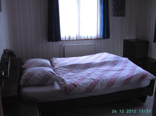 Holiday apartment EFH (870262), Emmetten, Nidwalden, Central Switzerland, Switzerland, picture 5