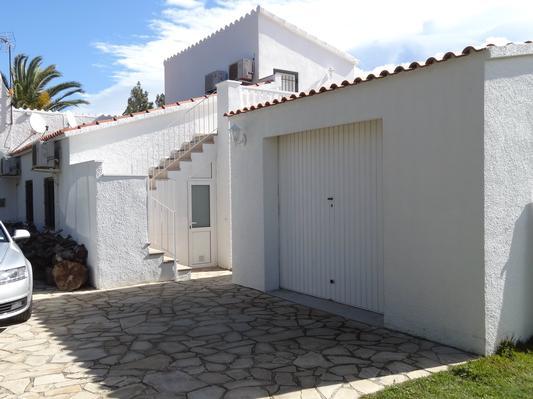 Ferienhaus Wunderschönes Ferienhaus, 800m vom Meer entfernt (877348), L'Ametlla de Mar, Costa Dorada, Katalonien, Spanien, Bild 7