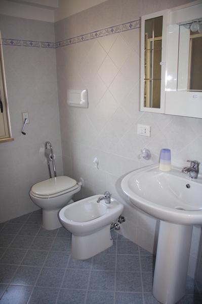 Maison de vacances Salina (877349), Gioiosa Marea, Messina, Sicile, Italie, image 4