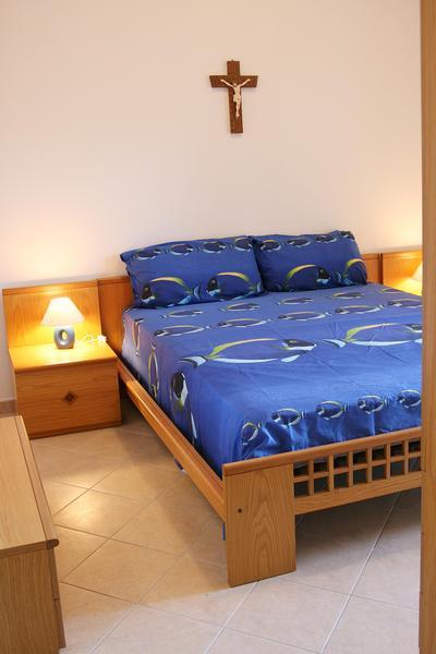 Maison de vacances Salina (877349), Gioiosa Marea, Messina, Sicile, Italie, image 5