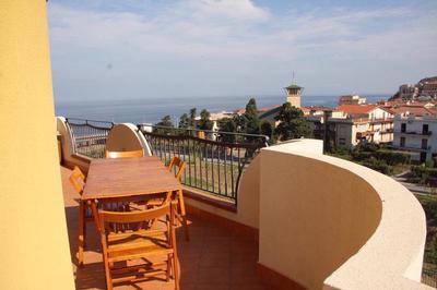Maison de vacances Salina (877349), Gioiosa Marea, Messina, Sicile, Italie, image 2