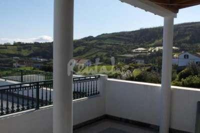 Ferienhaus Ribeira Chã an der Südküste der Insel São Miguel auf den Azoren (880007), Ribeira Chã, Sao Miguel, Azoren, Portugal, Bild 5