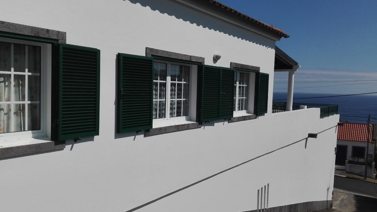 Ferienhaus Ribeira Chã an der Südküste der Insel São Miguel auf den Azoren (880007), Ribeira Chã, Sao Miguel, Azoren, Portugal, Bild 7