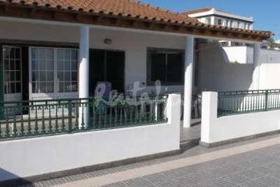 Ferienhaus Ribeira Chã an der Südküste der Insel São Miguel auf den Azoren (880007), Ribeira Chã, Sao Miguel, Azoren, Portugal, Bild 3