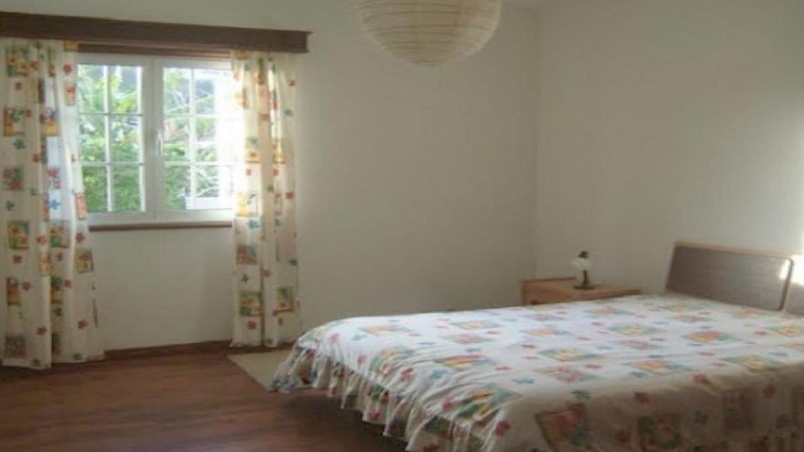 Ferienhaus Ribeira Chã an der Südküste der Insel São Miguel auf den Azoren (880007), Ribeira Chã, Sao Miguel, Azoren, Portugal, Bild 11