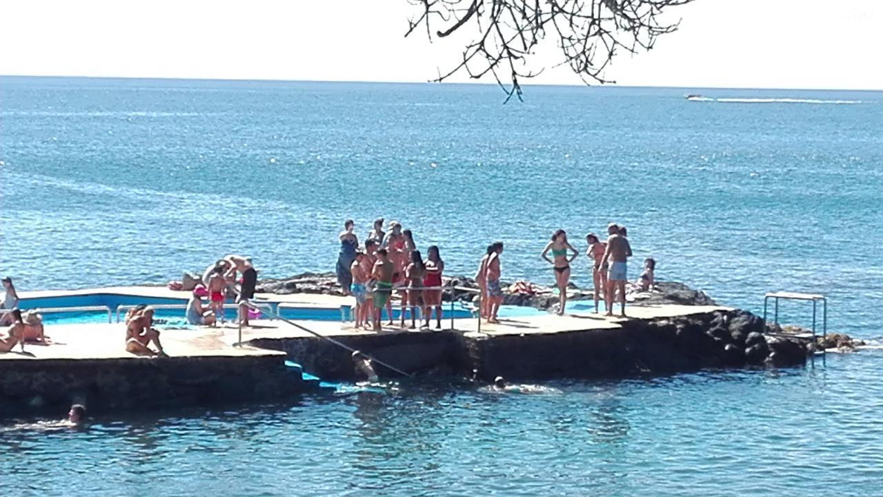 Ferienhaus Ribeira Chã an der Südküste der Insel São Miguel auf den Azoren (880007), Ribeira Chã, Sao Miguel, Azoren, Portugal, Bild 9