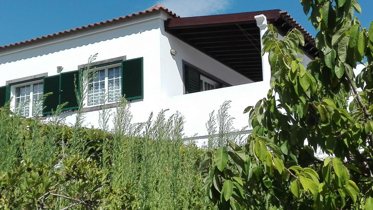 Ferienhaus Ribeira Chã an der Südküste der Insel São Miguel auf den Azoren (880007), Ribeira Chã, Sao Miguel, Azoren, Portugal, Bild 8