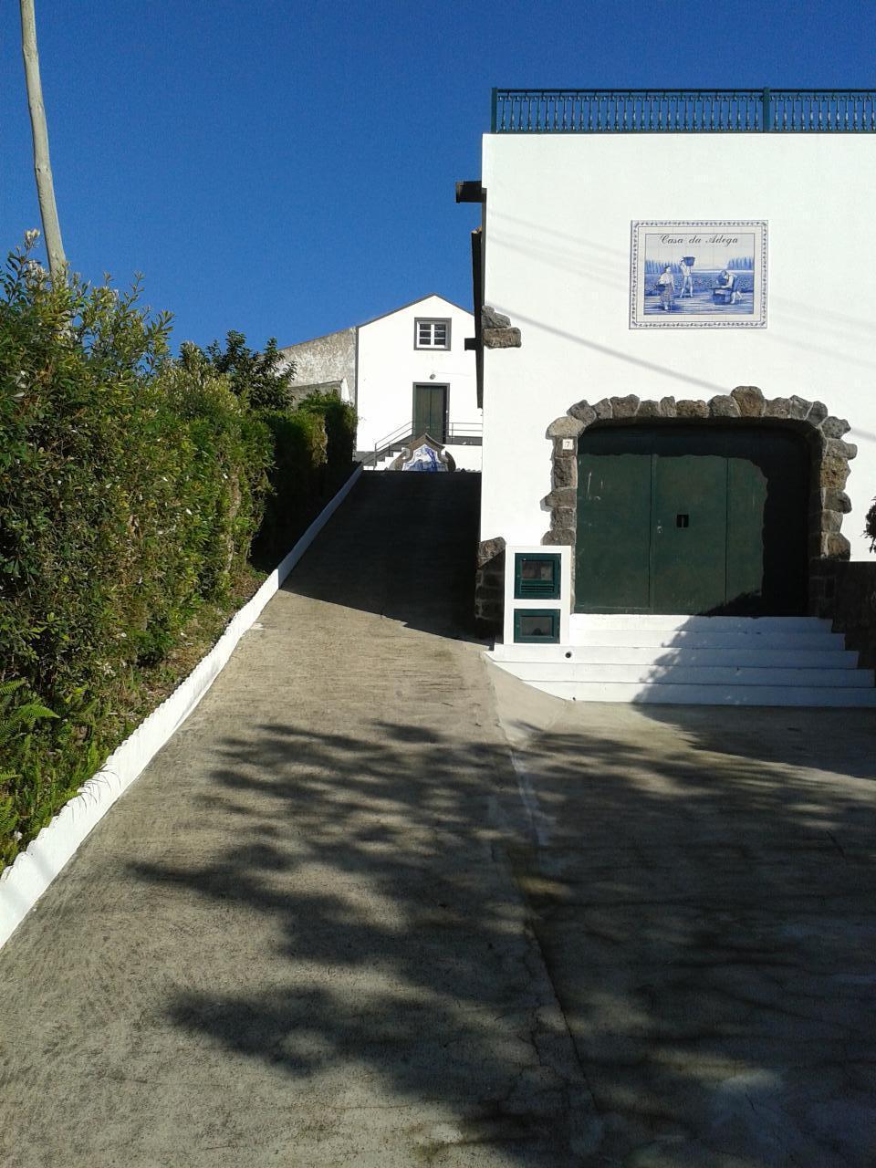 Ferienhaus Ribeira Chã an der Südküste der Insel São Miguel auf den Azoren (880007), Ribeira Chã, Sao Miguel, Azoren, Portugal, Bild 2
