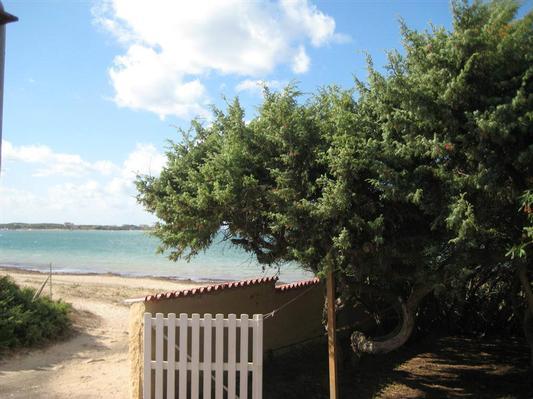 Ferienhaus Heimurlaub am Meer (880471), Sa Marigosa, Oristano, Sardinien, Italien, Bild 1