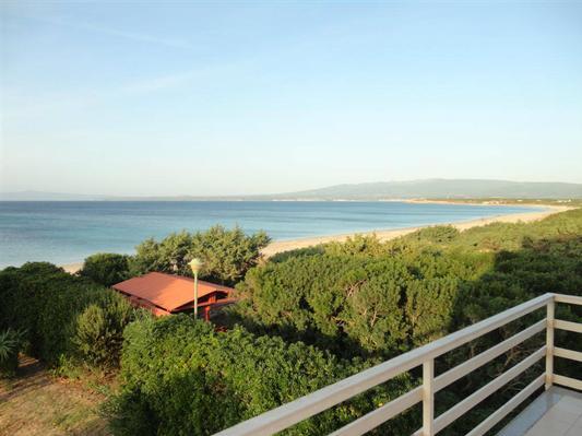 Ferienhaus Heimurlaub am Meer (880471), Sa Marigosa, Oristano, Sardinien, Italien, Bild 9