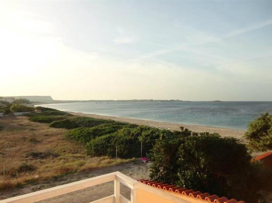 Ferienhaus Heimurlaub am Meer (880471), Sa Marigosa, Oristano, Sardinien, Italien, Bild 12