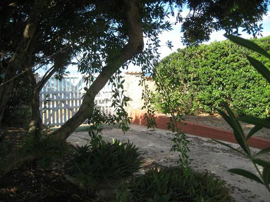 Ferienhaus Heimurlaub am Meer (880471), Sa Marigosa, Oristano, Sardinien, Italien, Bild 13