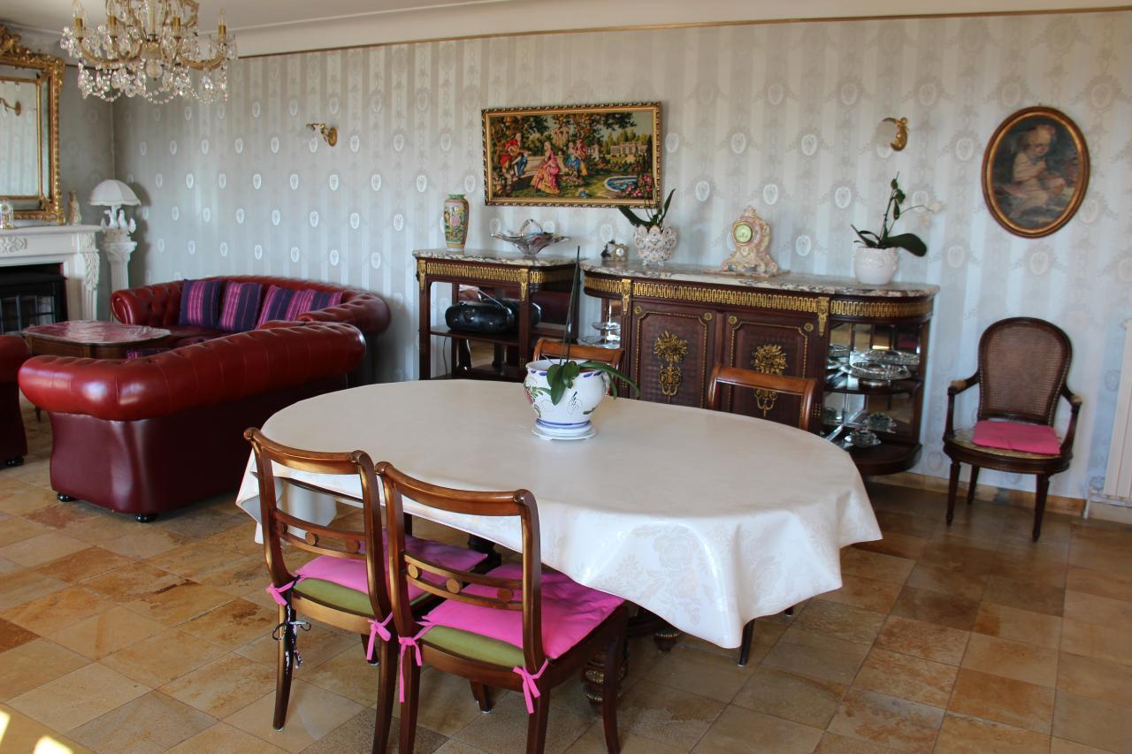 Ferienhaus ROCABEL (880816), Gattières, Alpes Maritimes, Provence - Alpen - Côte d'Azur, Frankreich, Bild 32