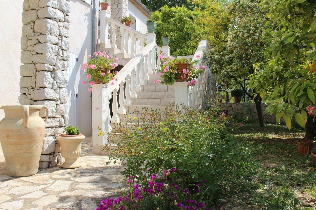 Ferienhaus ROCABEL (880816), Gattières, Alpes Maritimes, Provence - Alpen - Côte d'Azur, Frankreich, Bild 36