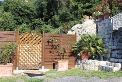 Ferienhaus ROCABEL (880816), Gattières, Alpes Maritimes, Provence - Alpen - Côte d'Azur, Frankreich, Bild 38
