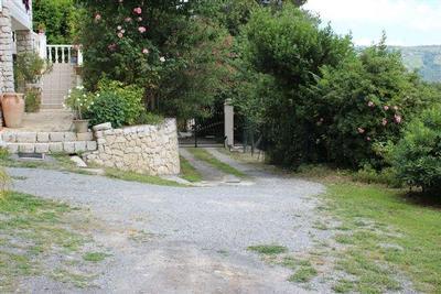 Ferienhaus ROCABEL (880816), Gattières, Alpes Maritimes, Provence - Alpen - Côte d'Azur, Frankreich, Bild 40