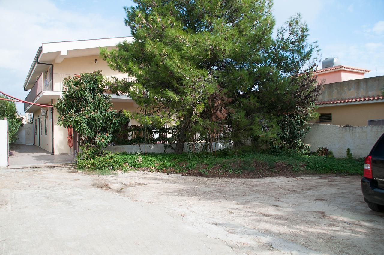 Appartement de vacances CASA NESPOLO (882137), Avola, Siracusa, Sicile, Italie, image 45