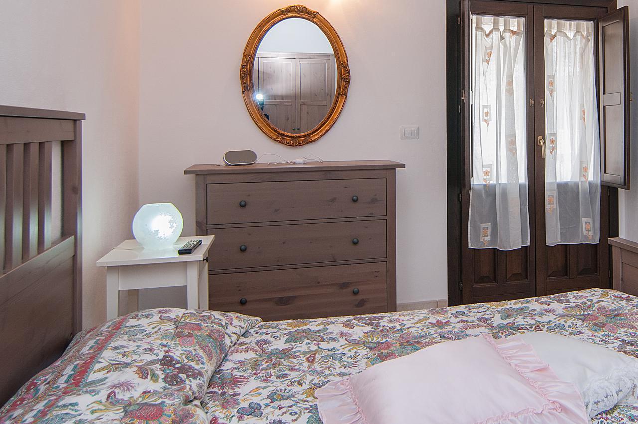 Appartement de vacances CASA NESPOLO (882137), Avola, Siracusa, Sicile, Italie, image 31