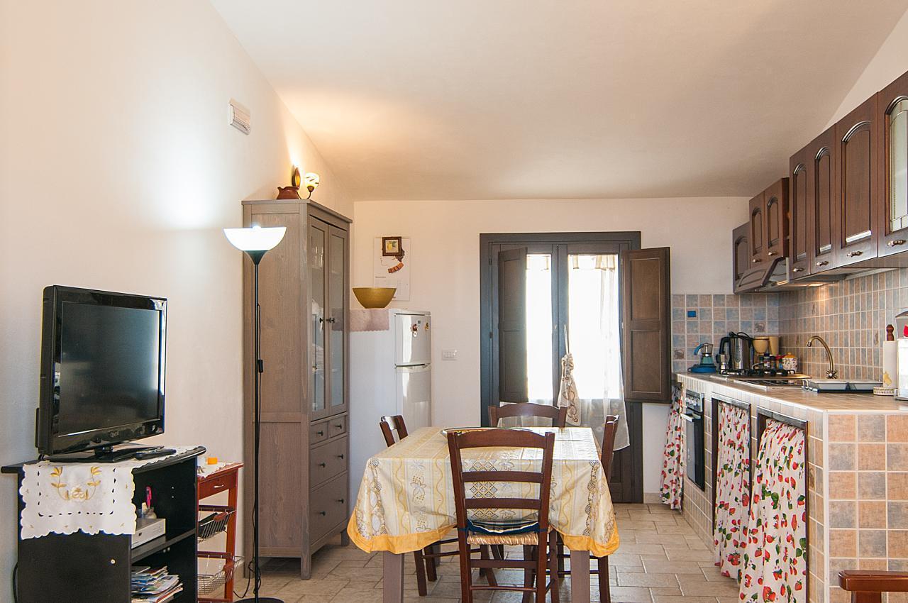 Appartement de vacances CASA NESPOLO (882137), Avola, Siracusa, Sicile, Italie, image 39