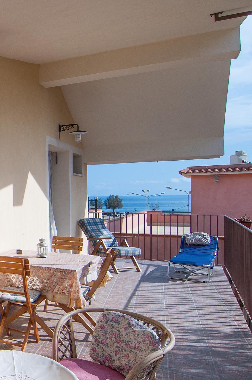 Appartement de vacances CASA NESPOLO (882137), Avola, Siracusa, Sicile, Italie, image 22