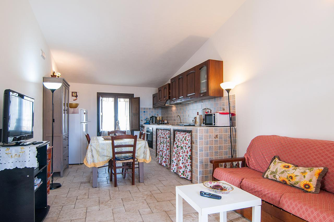 Appartement de vacances CASA NESPOLO (882137), Avola, Siracusa, Sicile, Italie, image 32
