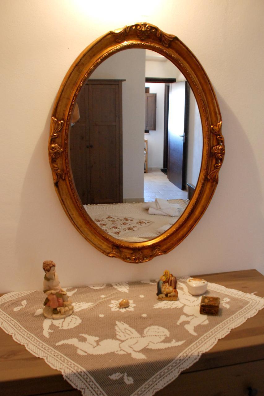 Appartement de vacances CASA NESPOLO (882137), Avola, Siracusa, Sicile, Italie, image 47