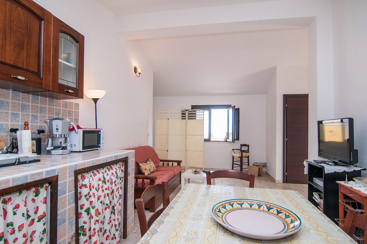 Appartement de vacances CASA NESPOLO (882137), Avola, Siracusa, Sicile, Italie, image 37