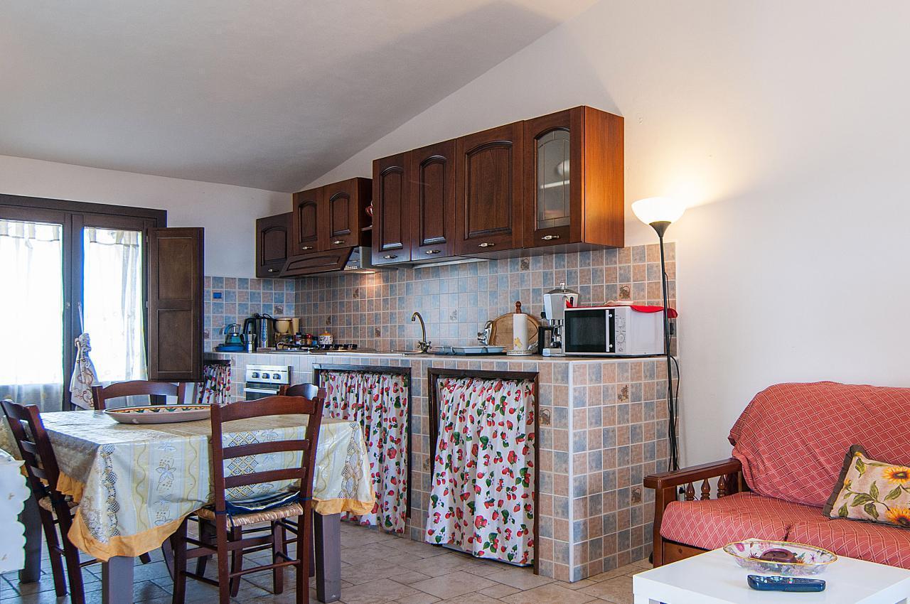 Appartement de vacances CASA NESPOLO (882137), Avola, Siracusa, Sicile, Italie, image 29