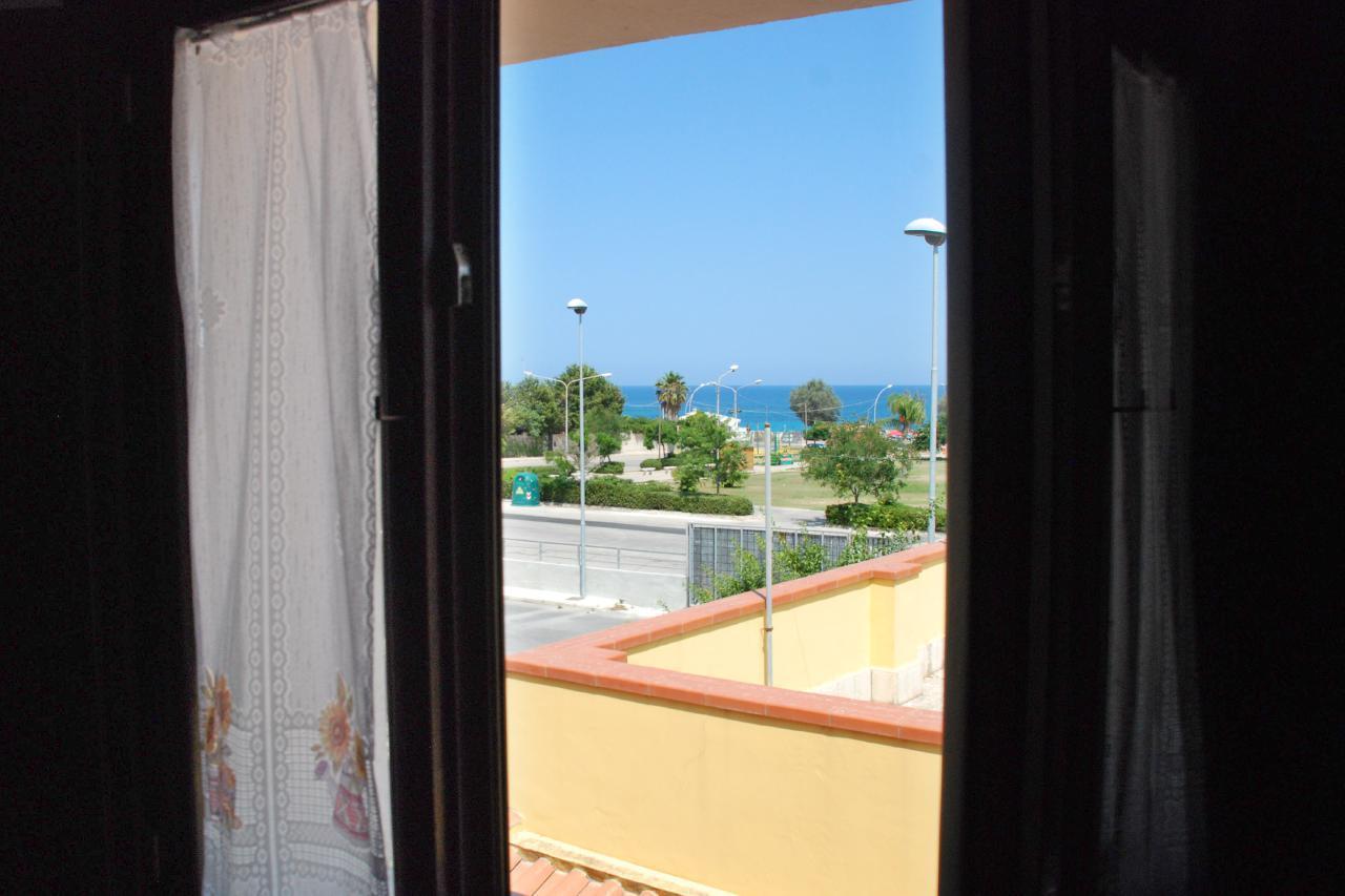 Appartement de vacances CASA NESPOLO (882137), Avola, Siracusa, Sicile, Italie, image 48
