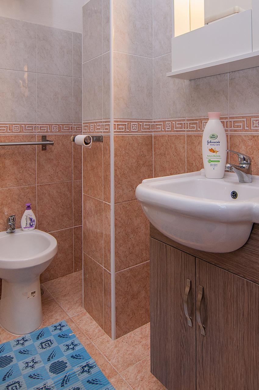 Appartement de vacances CASA NESPOLO (882137), Avola, Siracusa, Sicile, Italie, image 33