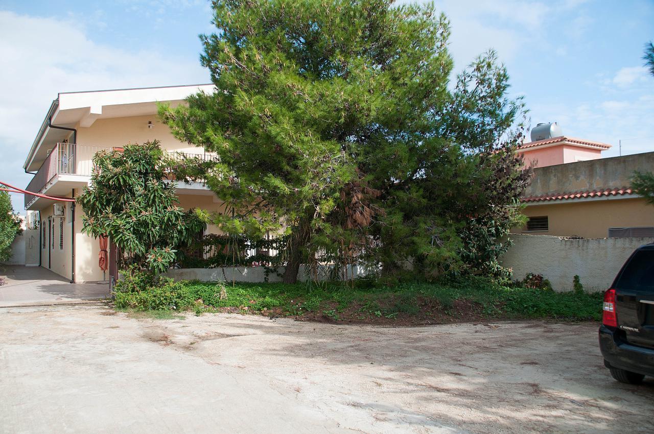 Appartement de vacances CASA NESPOLO (882137), Avola, Siracusa, Sicile, Italie, image 24