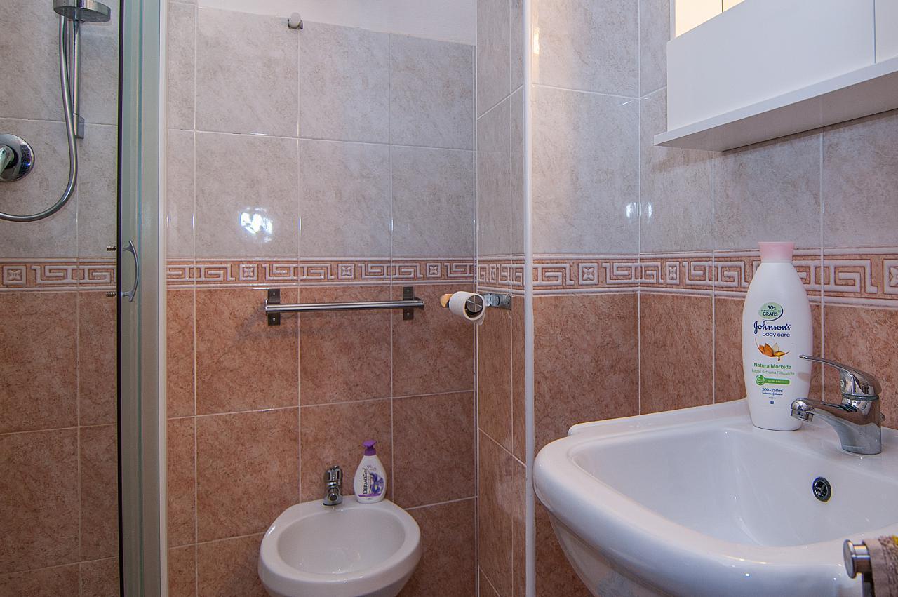 Appartement de vacances CASA NESPOLO (882137), Avola, Siracusa, Sicile, Italie, image 35