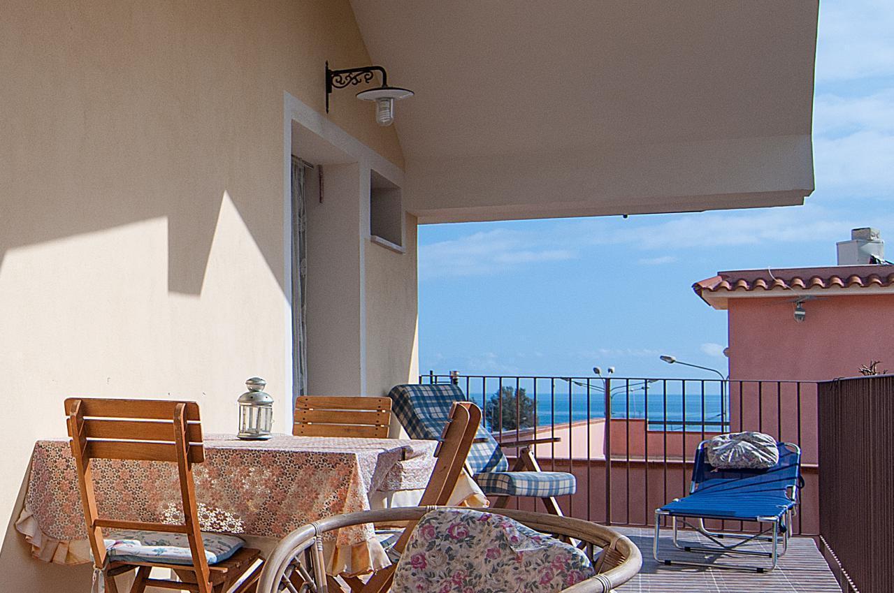 Appartement de vacances CASA NESPOLO (882137), Avola, Siracusa, Sicile, Italie, image 20