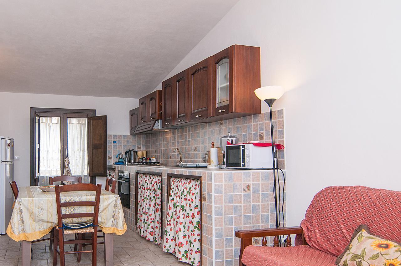 Appartement de vacances CASA NESPOLO (882137), Avola, Siracusa, Sicile, Italie, image 40