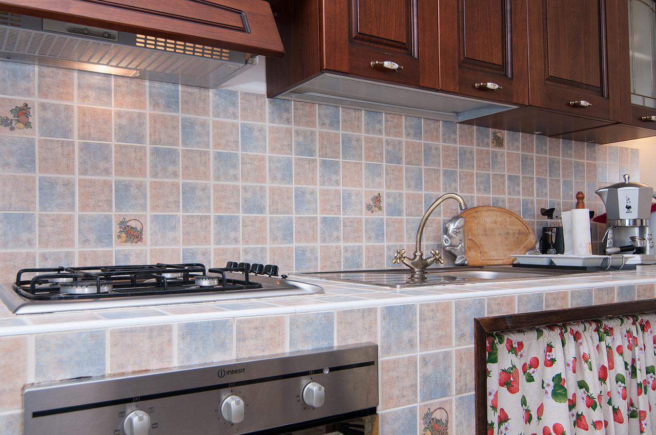 Appartement de vacances CASA NESPOLO (882137), Avola, Siracusa, Sicile, Italie, image 34