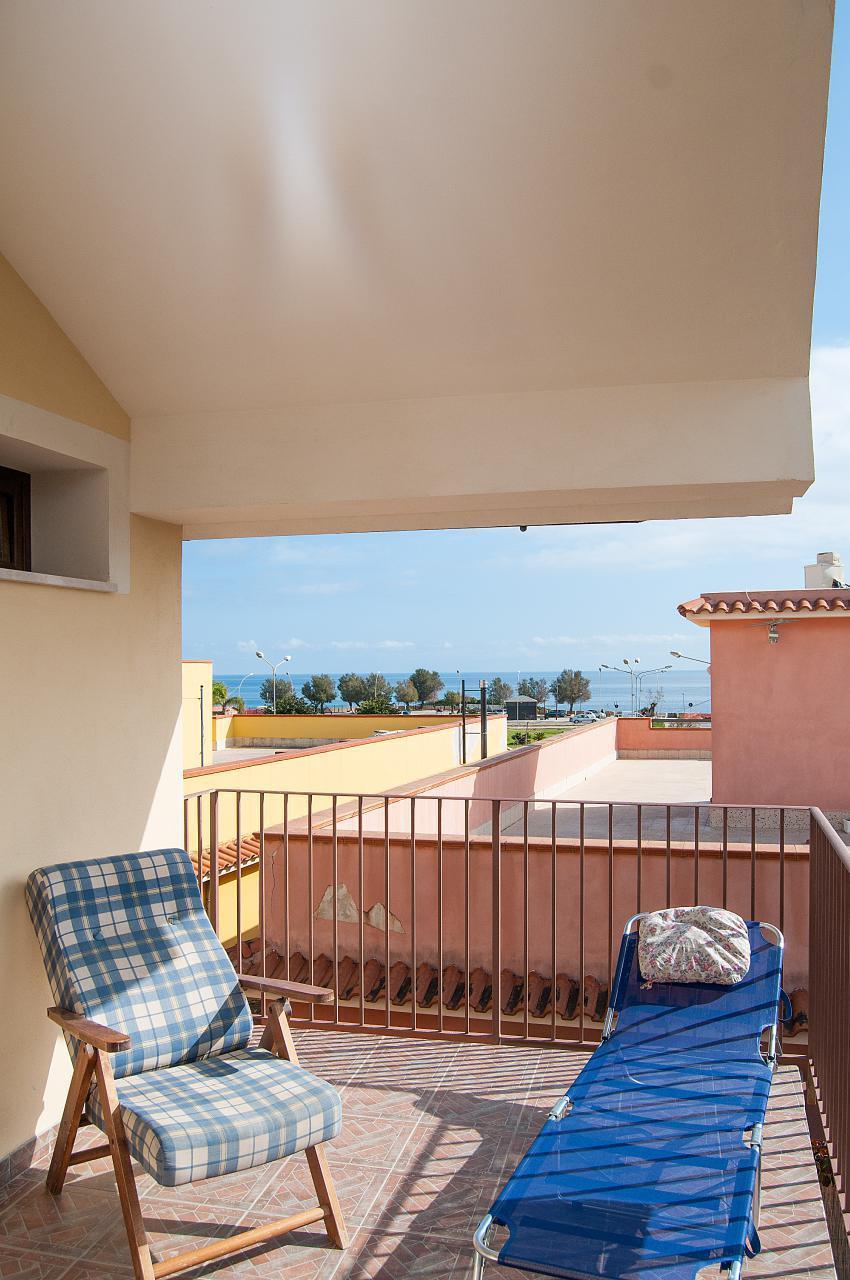 Appartement de vacances CASA NESPOLO (882137), Avola, Siracusa, Sicile, Italie, image 23
