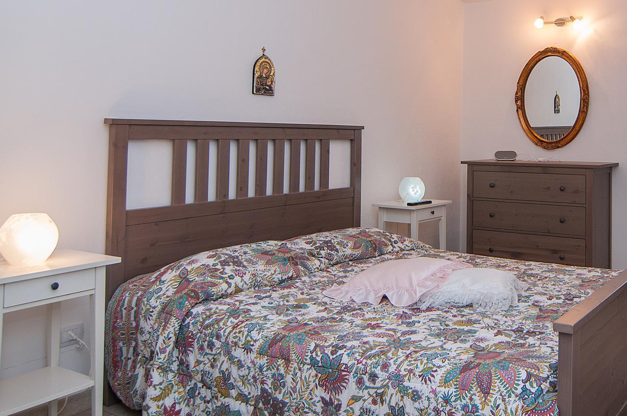 Appartement de vacances CASA NESPOLO (882137), Avola, Siracusa, Sicile, Italie, image 28
