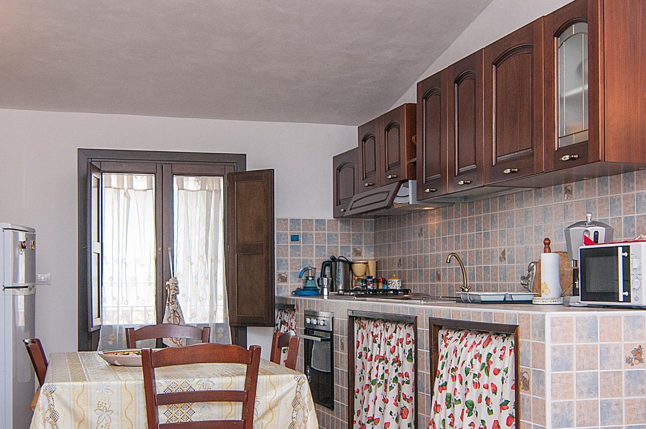 Appartement de vacances CASA NESPOLO (882137), Avola, Siracusa, Sicile, Italie, image 41