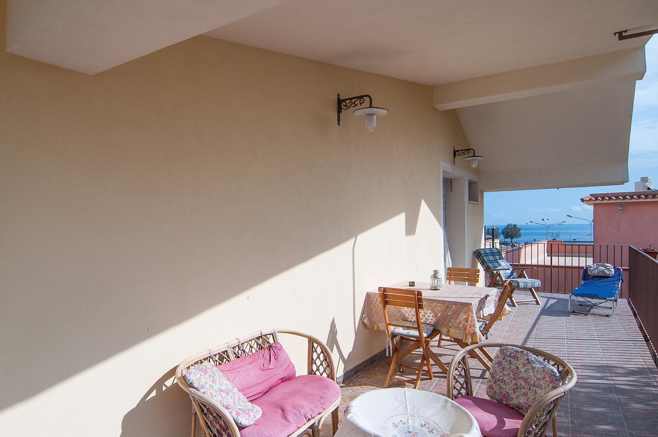 Appartement de vacances CASA NESPOLO (882137), Avola, Siracusa, Sicile, Italie, image 21
