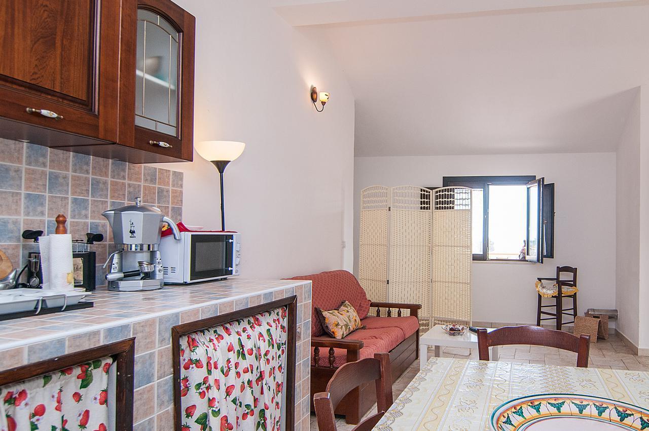 Appartement de vacances CASA NESPOLO (882137), Avola, Siracusa, Sicile, Italie, image 38